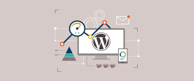2019 WordPress速度及性能优化终极指南