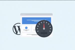 wordpress-speedup